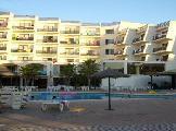 Image of Palma Nova