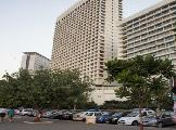 Image of Trident Nariman Point Hotel