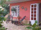Image of Casa OsmaryAlberto