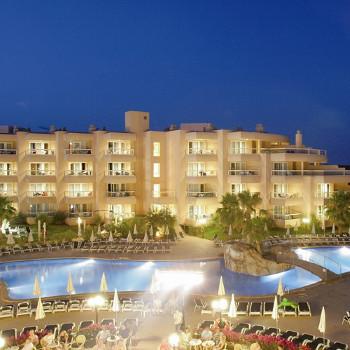 Image of Tropic Gardens Hotel