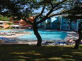 Image of Tropical Casa Laguna Beach Club Hotel