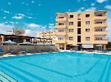 Image of Tropical Dreams Apartments