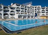 Image of Tropical Sol Apartments
