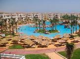 Image of Tropicana Azure Club Hotel