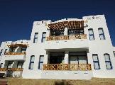 Image of Tropicana Rosetta Hotel