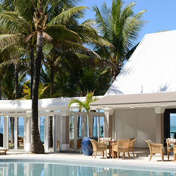 Image of Tropical Attitude Hotel