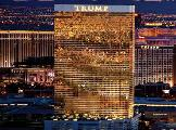 Image of Trump International Hotel