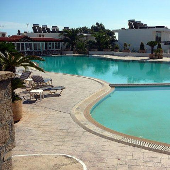 Image of Tsambika Studio Apartments