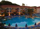 Image of Tsilivi beach hotel