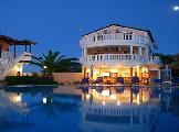 Image of Lazaros Hotel Apartments