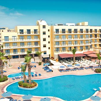 Image of Tsokkos Beach Hotel