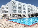 Image of Tsokkos Holiday Apartments