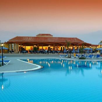 Image of Tsokkos Paradise Village Hotel
