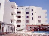 Image of Tuntas Aparthotel
