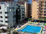 Image of Tur Hotel
