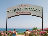 Image of Turan Prince Residence Hotel