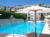 Image of Turihan Hotel
