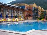 Image of Turk Hotel