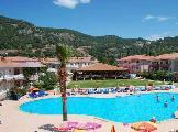 Image of Turquoise Hotel