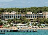 Image of Turquoise Resort Hotel & Spa