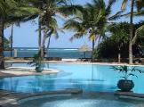 Image of Turtle Bay Beach Club Hotel