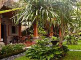 Image of Ubud Bungalows