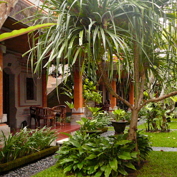 Image of Ubud Bungalows