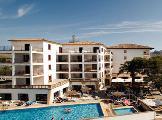Image of Uyal Hotel