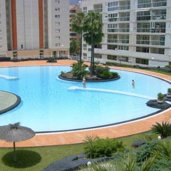 Image of Vacanza Complex Hotel