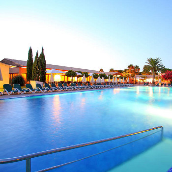 Image of Valentin Blue Bay Hotel