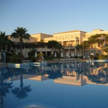Image of Valentin Sancti Petri Hotel