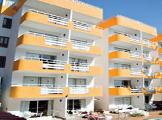Image of Valparaiso Sunshine Resort Apartments