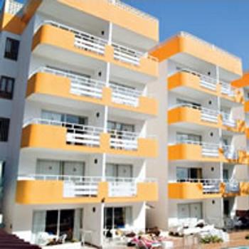 Image of Valparaiso Sunshine Resort Apartments