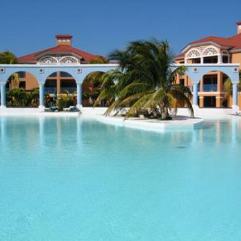 Image of Varadero Beach Resort
