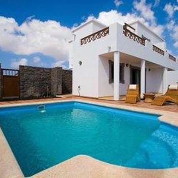 Image of Varadero Villas