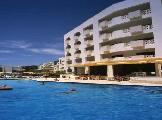 Image of Varandas de Albufeira Hotel