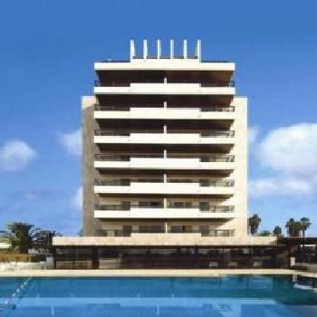 Image of Vau Hotel
