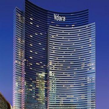 Image of Vdara Hotel & Spa