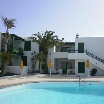 Image of Velazquez Apartments