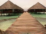 Image of Velidhu Island Resort