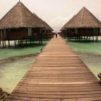 Image of Velidhu Island Resort