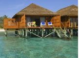 Image of Veligandu Island Resort