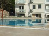 Image of Venus Apartments