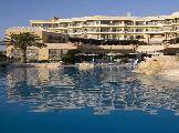 Image of Paphos