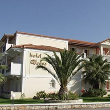 Image of Venus Hotel