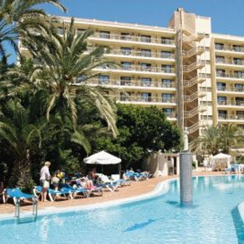 Image of Venus Servigroup Hotel