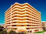 Image of Veramar Aparthotel