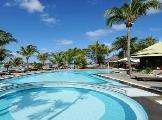 Image of Veranda Grand Baie Hotel & Spa