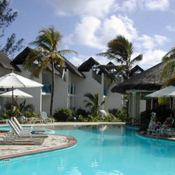 Image of Veranda Palmar Beach Hotel