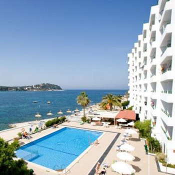 Image of Verdemar Apartments
